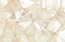 marbrerie des yvelines mdy