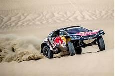 Classement G 233 N 233 Ral Etape 12 Dakar 2018