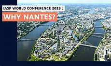 one step nantes 1 why nantes sectors of excellence atlanpole