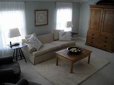 Simple Living Room Home Decor Ideas by Manufactured Home Decorating Ideas Modern Country And