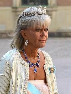 Prinzessin Schweden - birgitta ingeborg schweden