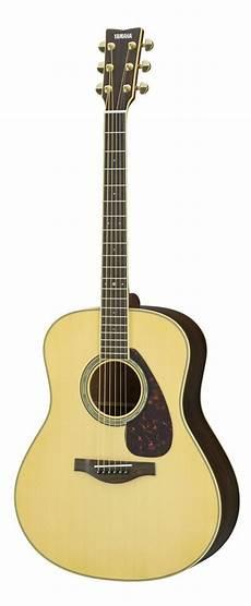 top 10 cheap acoustic guitars ebay