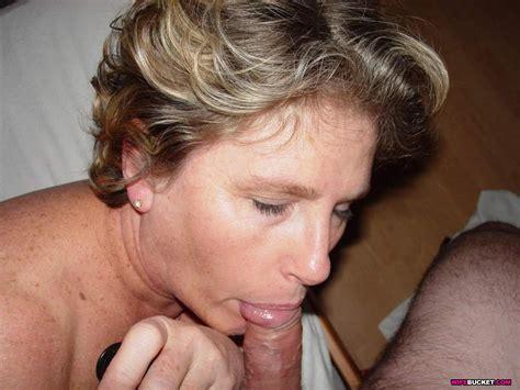 Klitoris Stimulering