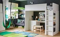 ideen für ein jugendzimmer kinderzimmer f 252 r kinder mit wilden ideen ikea
