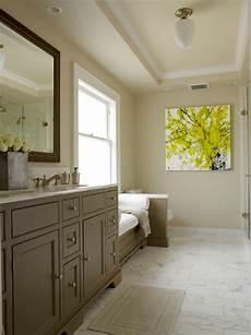 grey yellow bathroom gray and yellow bathroom contemporary bathroom