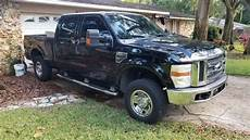 car manuals free online 2008 ford f250 security system 2008 ford f250 4x4 for sale in maitland fl offerup