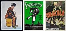 Des Posters Vintage Et Gratuits 224 T 233 L 233 Charger En Haute