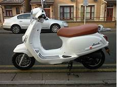 moto 3 roues d occasion marseille moto scooter marseille