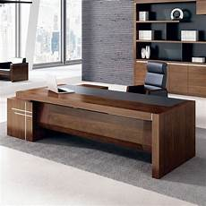 fine home office furniture high gloss ceo office furniture luxury office table