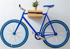 48 bike wall shelf wall mount and bike as a part of your