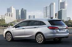 opel astra sports tourer 2016 pictures 15 of 15 cars