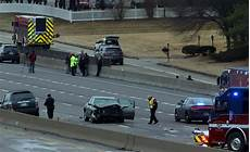 accident on highway 40 st louis today ballwin man dies in crash on eastbound highway 40 in town and country law and order stltoday com