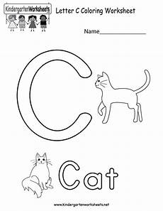 letter c worksheets coloring 24041 54 best alphabet worksheets images on coloring worksheets kindergarten alphabet