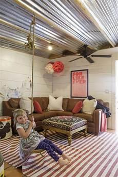 Basement Bedroom Ideas No Windows by Basement Bedroom No Windows Oldbasementideas
