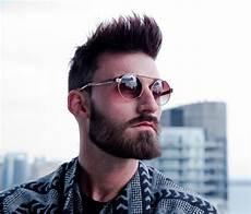 lunettes de vue homme tendance 2017 mode lunette de soleil 2017 homme