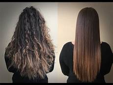 Hair And