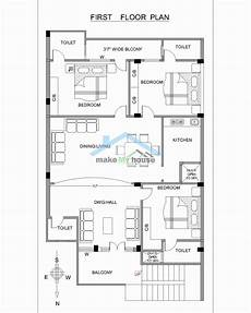 3600 sq ft house plans 3600 sq ft house plans inspirational buy 30x60 house plan