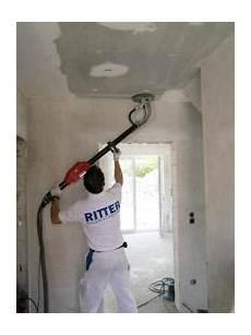 putz schleifen per ritter maler malerfachbetrieb in lengerich malerarbeiten