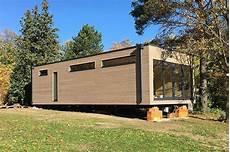 kleine mobile häuser zuhause an ihrem lieblingsort mobiles tiny house