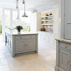 light reflective floor and worktop coloured units worth considering kitchen flooring