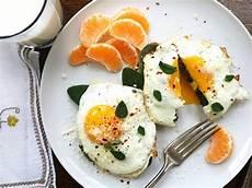 34 healthy breakfast ideas