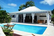 location villa martinique villa flamboyante 8 personnes