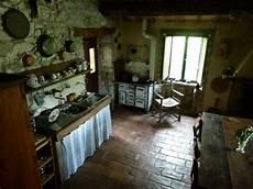 la cucina di una volta borgo sole e della b b sant agata feltria