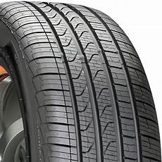 pirelli cinturato p7 all season plus 225 55 16 sold out