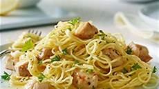 angel hair pasta with chicken recipe taste of home angel hair pasta with lemon and chicken lighter recipe allrecipes com