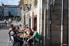 horaire caf nantes au vestiaire nantes 44000 cafe brasserie 0240477905
