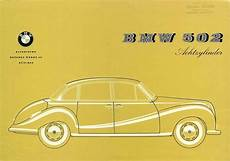 old cars and repair manuals free 1957 bmw 600 electronic toll collection 1957 bmw 502 brochure
