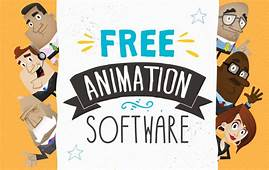 Online Video Editor No Download Free 2d Animation