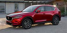 2019 mazda cx 5 best buy review consumer guide auto