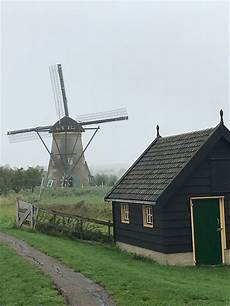 mill network at kinderdijk elshout 9 4 2018 house styles