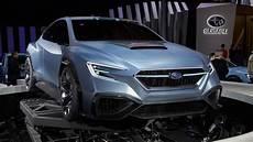 2020 subaru crosstrek xti 2020 subaru crosstrek xti design concept engine price