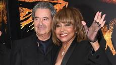 how does tina turner rate own