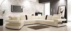 mobili divani e divani grande e moderno divani angolari con divano in pelle in