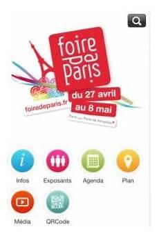 place gratuite foire de foire de 2012 gagner vos places gratuites