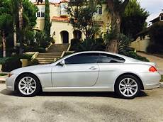 manual cars for sale 2006 bmw 650 seat position control 2006 bmw 650i for sale by owner in los angeles ca 90034