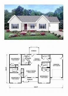 the sims 3 house plans the sims house plans exclusive cool house plan id total