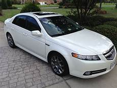 buy used 07 acura tl type s navigation heated seats back cam sunroof automatic in chesapeake