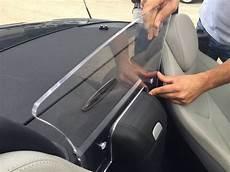 acryl windschott f 252 r mercedes slk r171 ebay