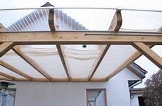 Optimaler Schutz Vor Sonne Und Regen Auf Deiner Terrasse