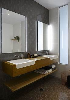 the block glasshouse 2014 bathroom reveal