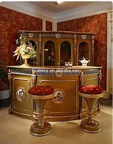 français cuisine cuisine luxe fran 195 167 ais louis xv style golden bar meubles