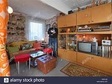 ddr bungalow b34 vogelsdorf germany 05th nov 2018 lieb can be