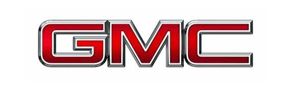 GMC Logo Meaning And History Symbol