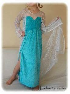 tuto deguisement 1000 images about couture d 233 guisement on tuto couture elsa and robes