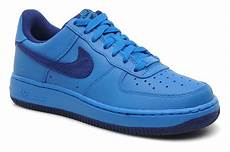 nike air one damen blau autoversicherung 1x1 de