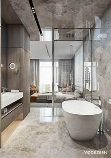 Ultra Kitchen And Bath Design by 2a Mekhanizatoriv Kyiv Ukraine Tel 380688303675